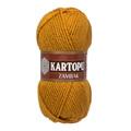 Rich_Renk - Hardal Sarısı - K831