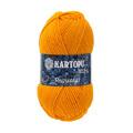 Rich_Renk - Hardal Sarısı - K314