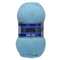 Rich_Renk - Açık Mavi - K550