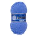 Rich_Renk - Mavi - K535