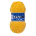Rich_Renk - Hardal Sarı - K320