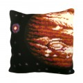 Collection D'art Jupiter Cushion Panel Kit, 40x40 cm