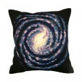 Collection D'art Vortex Cushion Panel Kit, 40x40 cm
