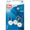 PRYM 15 Mm Flexi Düğme - 311531