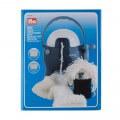 PRYM MIDI Boy Yarı Otomatik Örgümatik - 624168