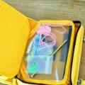 KnitPro Thames İmitasyon Deri Örgü Şişi Çantası - 10953
