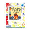 Series - RTO Baltic Cross Stitch Kit5