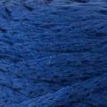 Spagettiyarn XXLace Saks Mavi El Örgü İpi - 19