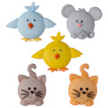 Dress It Up Creative Button Assortment, Pudgy Pets - 6557