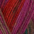 YarnArt Crazy Color Ebruli El Örgü İpi - 161