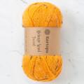Colour - Orange