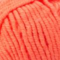 Kartopu Cozy Wool Turuncu El Örgü İpi - K1212