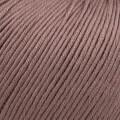 Dmc Natura Kahverengi El Örgü İpi - N39