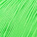 Gazzal Baby Cotton Fıstık Yeşil Bebek Yünü - 3427
