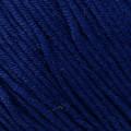 Gazzal Baby Cotton XL Lacivert Bebek Yünü - 3438XL