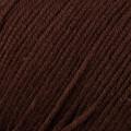 Gazzal Baby Cotton Kahverengi Bebek Yünü - 3436