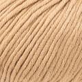 Gazzal Baby Cotton XL Bej Bebek Yünü -3424XL