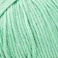 Gazzal Baby Cotton XL Su Yeşili Bebek Yünü - 3425XL
