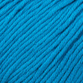 Gazzal Baby Cotton XL Mavi Bebek Yünü -3428XL