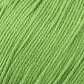 Gazzal Baby Cotton Yeşil Bebek Yünü - 3448