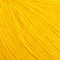 Gazzal Baby Wool Sarı Bebek Yünü - 812
