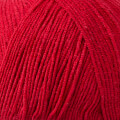YarnArt Cotton Soft Kırmızı El Örgü İpi - 51