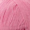 YarnArt Cotton Soft Pembe El Örgü İpi - 36