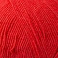 YarnArt Cotton Soft Pembe El Örgü İpi - 26