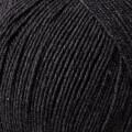 YarnArt Cotton Soft Koyu Gri El Örgü İpi - 28
