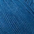 YarnArt Jeans Mavi El Örgü İpi - 17