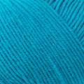 YarnArt Jeans Mavi El Örgü İpi - 55
