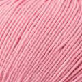 YarnArt Jeans Pembe El Örgü İpi - 36