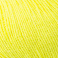 YarnArt Jeans Sarı El Örgü İpi - 58