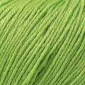 Gazzal Baby Wool Yeşil Bebek Yünü - 838