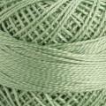Domino Koton Perle 8gr Açık Yeşil No:8 Nakış İpliği - 4598008-00214