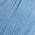 YarnArt Bianca Baby Lux 50gr Açık Mavi Bebek Yünü - 355