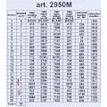 ORCHİDEA 40 x 50 cm Kazları Besleyen Kız Baskılı Goblen 2950M
