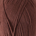 Kartopu Cotton Love Kahverengi El Örgü İpi -K839