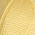 Kartopu Baby One Açık Sarı Bebek Yünü - K331