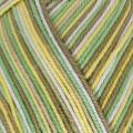 YarnArt Begonia Melange 50gr Ebruli El Örgü İpi - 3085