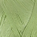 YarnArt Begonia 50gr Yeşil El Örgü İpi - 5352