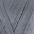 YarnArt Begonia 50gr Gri El Örgü İpi - 5326