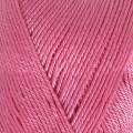 YarnArt Begonia 50gr Pembe El Örgü İpi - 5001