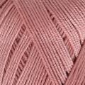 YarnArt Begonia 50gr Pembe El Örgü İpi - 4105