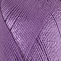 YarnArt Begonia 50gr Mor El Örgü İpi - 6309