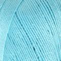 YarnArt Begonia 50gr Mavi El Örgü İpi - 5353