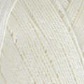 YarnArt Begonia 50gr Kırık Beyaz El Örgü İpi - 0326