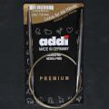 Addi 7mm 60cm Circular Knitting Needle - 105-7