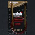 Addi Lace 8mm 80cm Circular Knitting Needles - 755-7