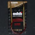 Addi Lace 7mm 80cm Circular Knitting Needles - 755-7